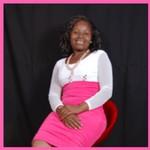 Virginia Nakitari Founder Earn Smart Online Class